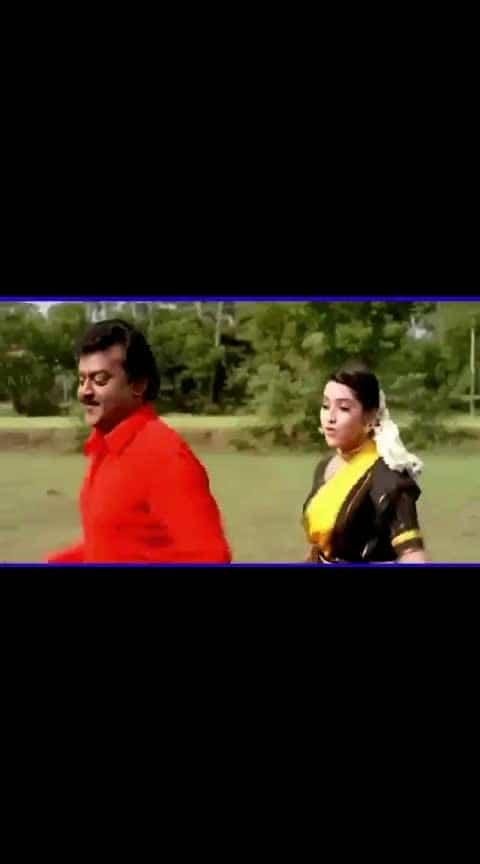 #favourite  One ❤️ #vijayakanth
