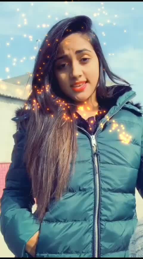 I Love You 💋💋💋@Roposocontests 🌹🌹🌹#creativespace #rx100 #partystarter #thehappyone #weekend #thecomedian #drama #romantic #natural #super #filmistaanchannel #loveness #wow #bff #weeklyhighlights #photography #roposostar #roposostars #rainbow #aboutlastnight #sad #letsnaacho #shaadiseason #risingstar #share #girls #happyvibes #rocknroll #beats #tvbythepeople