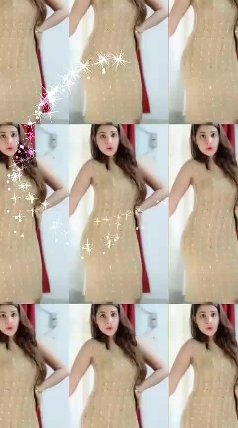 ###sari chubhela kamriya me ☺☺☺