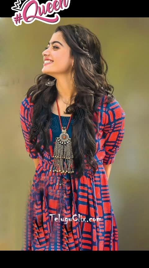 #rashmikamandanna #rashmika  #favoriteheroine  #trendinglive