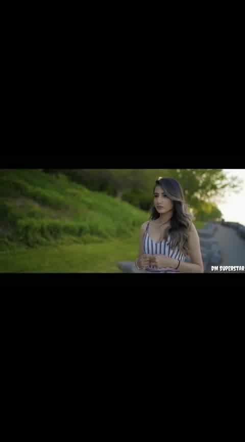 #offical #video #sidhumoosewala