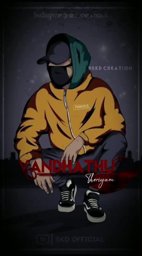 #tamilstatusvideo #haha-tv #roposostarchannel #pleasefollowme #roposo-tamil