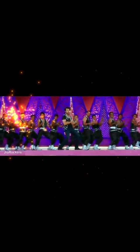 $uper Dance ###Ram Cheran 👌👌👌