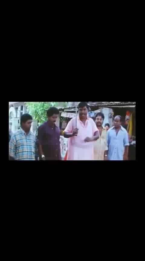lets go vadivelu status #roposo-hahatv #tamil #vadivelucomedy #vadiveluversion #pleasefollow #pleasesendgifts
