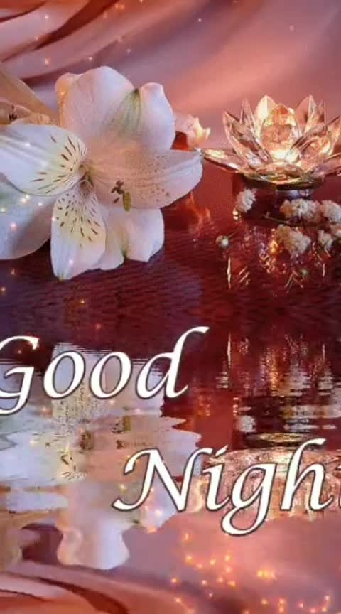 #roposo-goodnight #goodnight-wishes #goodnightpost #goodnight--------------- #goodnightfriends #goodnightworld #goodnightpost #goodnightquotes #goodnightsweetdreams