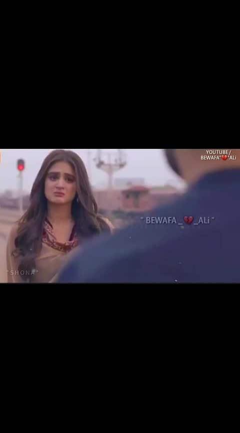 #soulful_quotes  #heart_touching_shyari