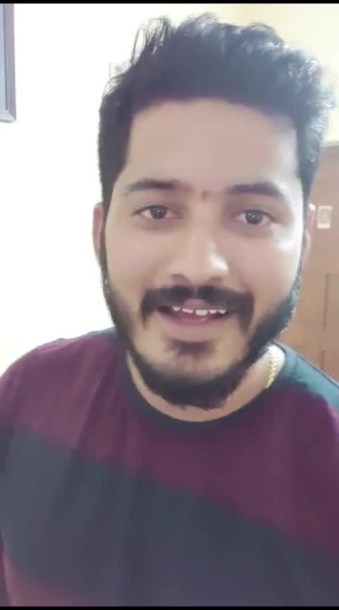 #kannu #kannada #roposostar #roposo-wow-indian