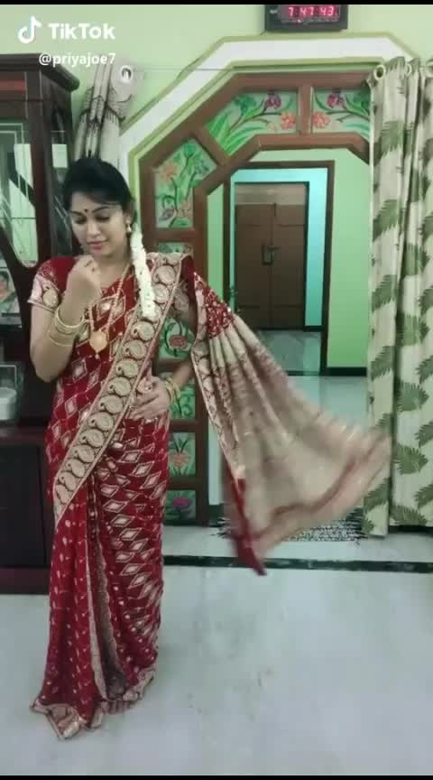 #tamiltiktok #priyajoe7 #tamilmusically