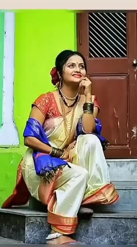 love 🤗💞❤️#rops-style #rops-star #memarathi