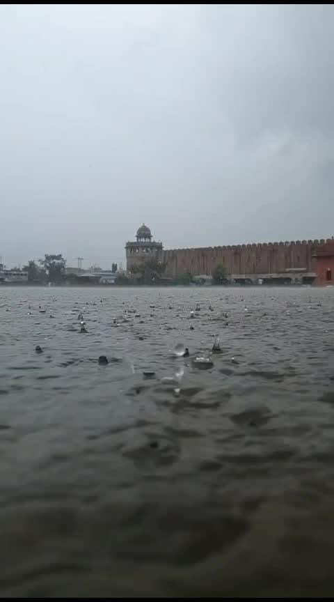 darbhanga University 😍