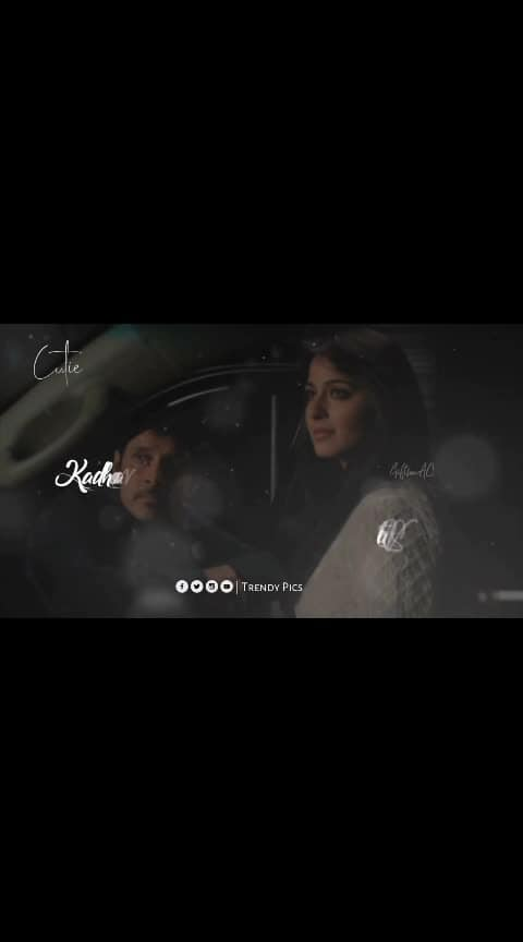 💕❤️💕#roposo-beats #luv-status-roposo#roposobeatschannel#tamilbeats#roposobeatschannel#ropsotrendingchannel #charming #cools #ropo-beauty#roposo-beats#filimistaan#coolsong#ropo-beauty#luv_status #whatsapp-status #lovebeats #fav#charming#luv_status#luvablepair#luv#filimistaan #filimistanchannel #fansbeats #charming#roposobeauty#fav#lyricallove#tamilbest#cute-bae 💕❤️💕