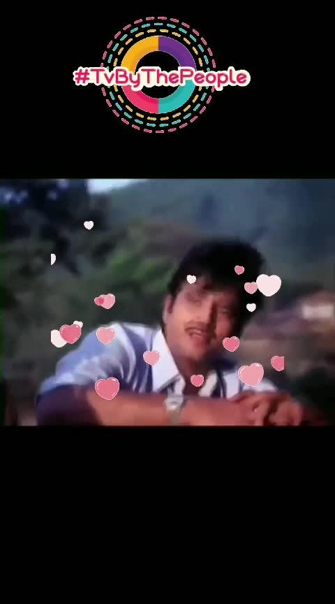 #old is gold# mukesh hit song musafhir hun yaro
