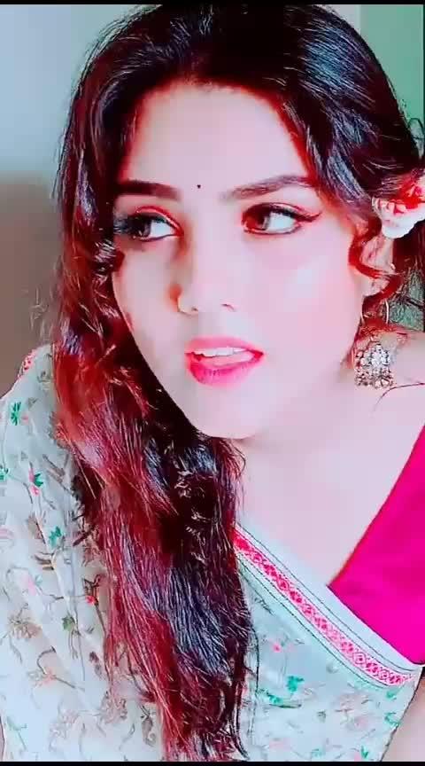 #featureme #featurethisvideo #bengali-hit #bonggirl #followme #hitlikes