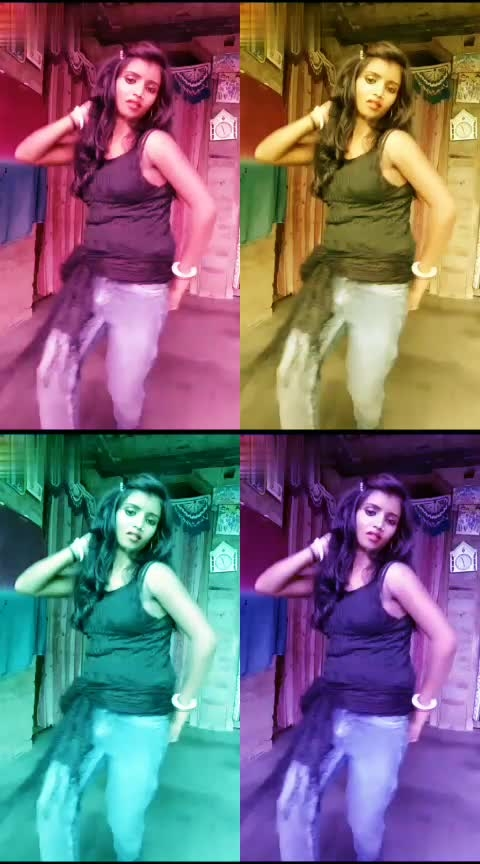 #roposo-beats #sexygirls #roposo-dance
