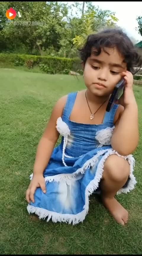 hello kya baat hai call kyu nahi karti