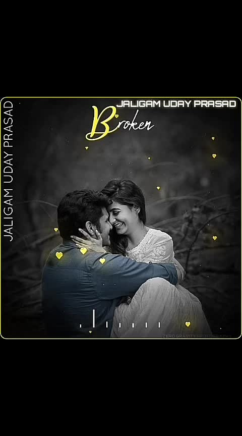 #vijaydevarakonda  #rashmikamandanna  #sidsriram  #vijaydevarakondafc  #vijaydevarakonda_rashmikamandanna  #love  #love----love----love  #inlove