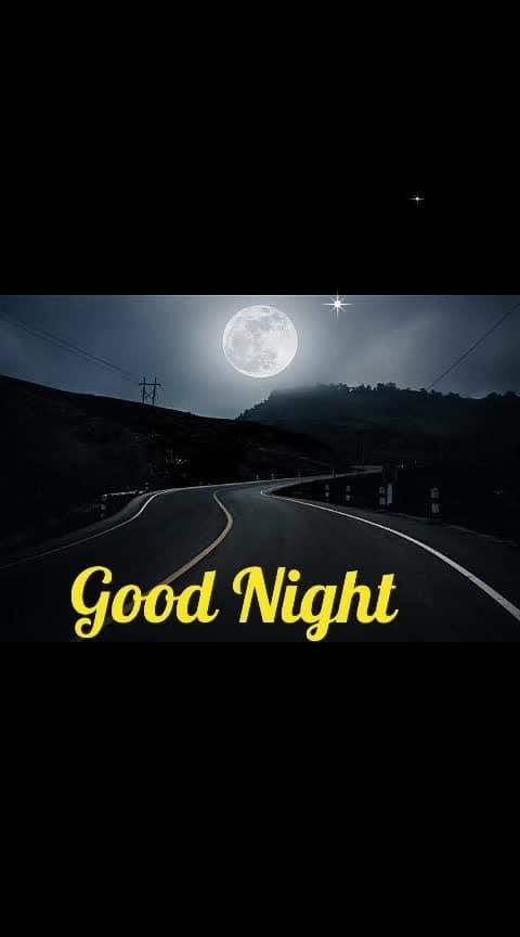 #goodnight-wishes 🌜🌛