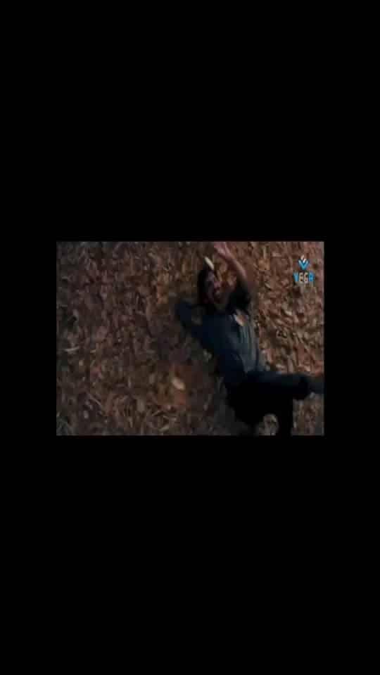 #beats #neekosam #ravireja #maheswari #superrr song 💗😍