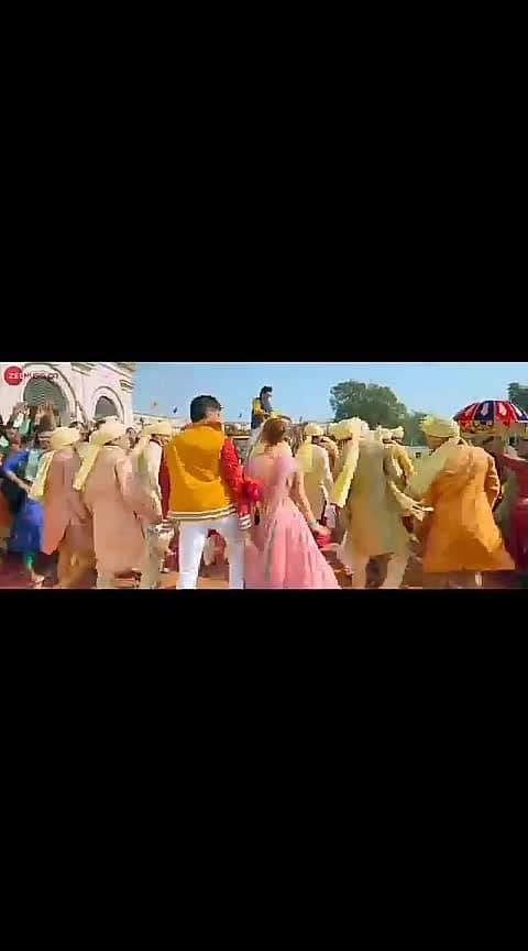 Zilla Hilela #zillahilela  #new-song  #new  #latest  #bhojpurisongs  #mixing #roposo-rising-star-rapsong-roposo #risingstar #myfavouritedialogue #myfavouritesong #bolllywood @virendrapathak06 @shikhafabfab38 @vandanadhaker01 @sunnyleone56556 @sunnyleonefan @roposocontests @roposotalks @roposotutorial @roposolovers