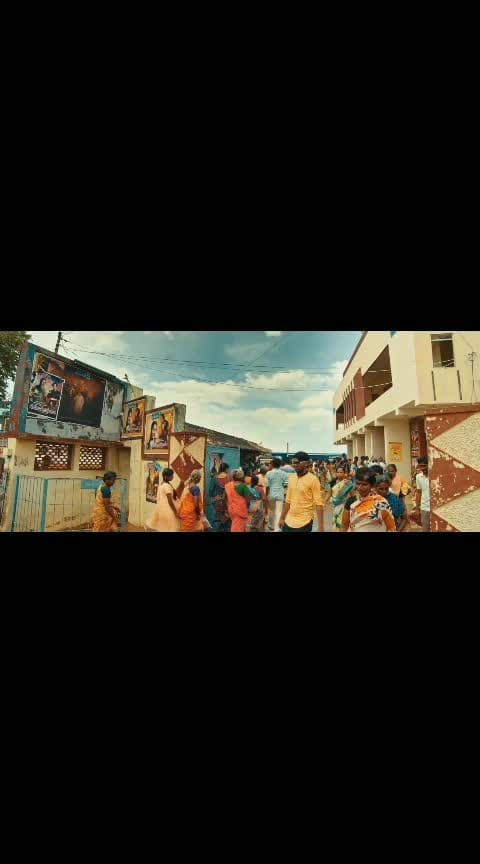 unnalathaan Yuvan❤️ #vijaysethupathi #sindhubad #anjali