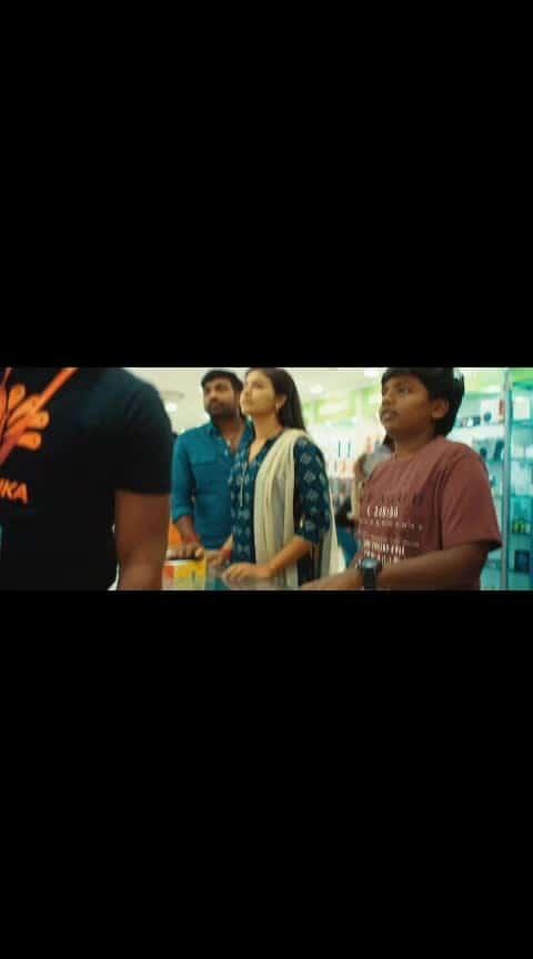 unnalathaan..#ysr #sethu #anjali ❤️❤️