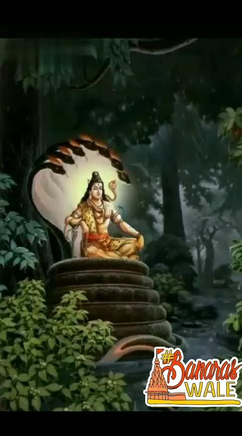 shiv bhole #bhaktitv #bhaktitvchannel #beats #wow #bhaktichannel #bhakti-channle #bhakti-tvchannal #bhaktitvchannel #roposo-beats #jaimahakaal #bholenath
