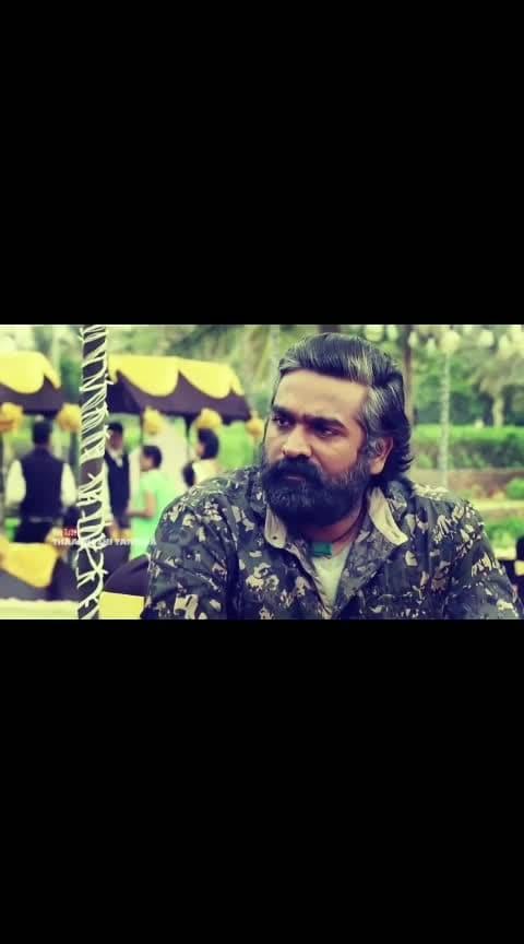 96 in love with this movie #96-vijaysethupathi-trisha-whatsapp #vijaysethupathi #96movie #96songs #96_kadhalaee #96_teaser #96flim #96lovestatus #96moviescene #96moviebgm #96-vijaysethupathi-trisha-childhood #96scenes #96remake