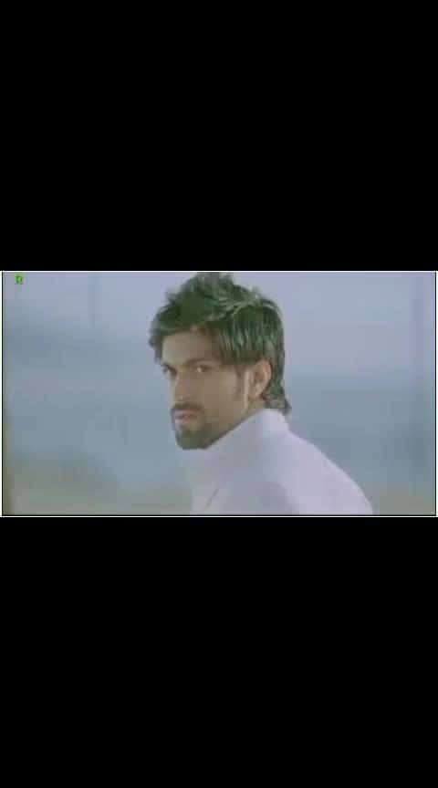 I am the most worst 😬💔💞💔💞💔💞💔💞💔💞💔💞💔😎😎😎😎😎😎😎😎😎 Hero Yash edited song #nrahul