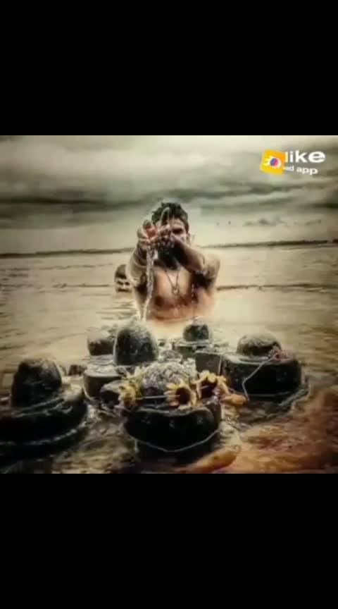 #bahubali2