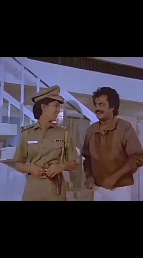 #rajinikanth #comedy #90s