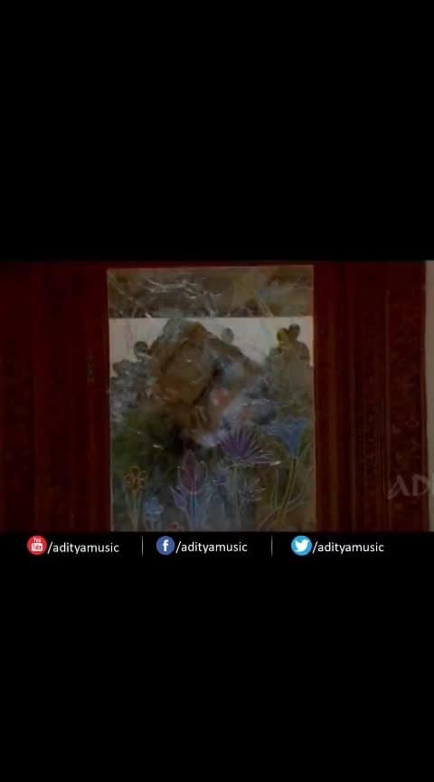 bhadra interval scene #raviteja #bhadra #movie