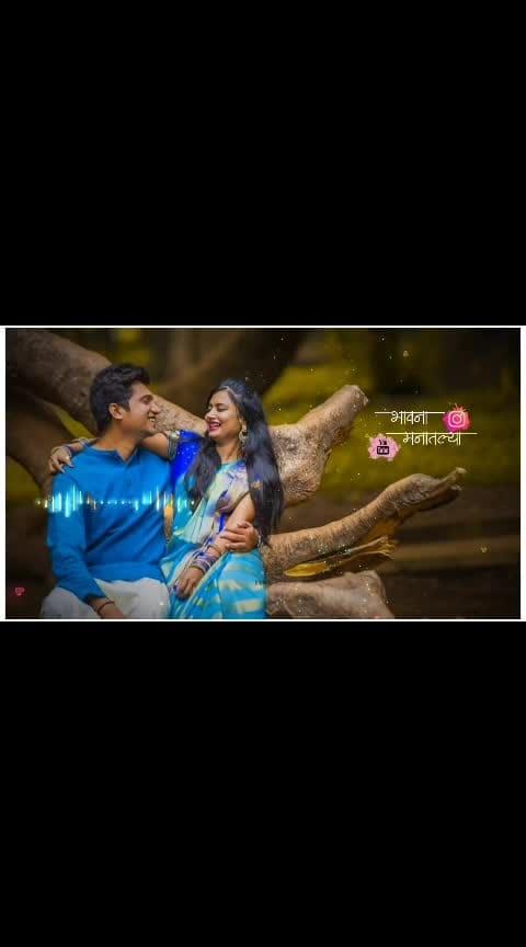 New Remix WhatsApp Status 😘 Romantic WhatsApp Status Video 2019 | Kabir Singh Latest WhatsApp Status Video 😘😘 #love #whatsappstatus #romanticwhatsappstatus #newwhatsappstatusvideo2019 #kabirsingh #lovesong #newlove #roposo-rising-star-rapsong-roposo #viralvideos #new-whatsapp-status