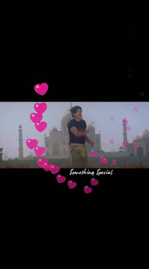 #pawankalyan #balu #shreya #filmkeeda #roposo-filmistan-channel #filmistaan