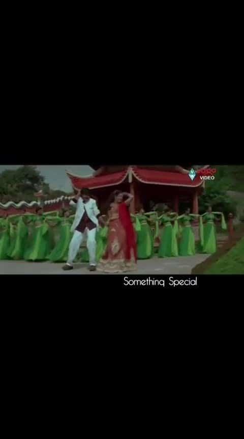 #pawankalyan #suswagatham #devayani #beats #filmistaanchann