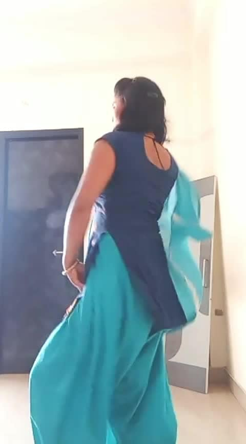#desi #hit #super #hot #beauty #item #model #sexymodel #sexy #supersexy #red-hot  #song #hitsong #hotsong #superhitsongs #itemsong #music #djsong #romanticsong  #sexysong #bestsong #latestsong  #desigirl #hotgirl #sexygirl #beautifulgirl #moderngirl  #collegegirl #schoolgirl #indiangirls #romanticgirl #teen  #desibhabhi #hotbhabhi #sexybhabhi #beautifulbhabhi #indianbhabhi  #desibeauty #sexybabe #modernbaby  #status #romanticstatus #sexstatus #hotstatus #hitstatus #beautifulstatus #whatsupstatus #whatsupstatus2019 #whatsupstatusvideo #lateststatus  #star #desistar #hotstar #sexyactress #hotactress #bestactress  #dance #desidance #desidancer #hotdance #hotdancer #beautifuldance #sexydance #hitdancer #haryanvi  #haryanvisong  #haryanvigirl  #haryanvibhabhi  #haryanvidance #haryanvistatus  #haryanvistar #haryanvihit  #haryanvihot #latest_haryanvi_dance