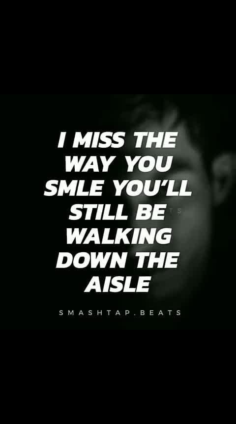 Em Lyrics ra Babu Assal Povatledhu Mind Lonchi💜 ◆KATHTHI- COVER BY INNO GENGA (ENGLISH VERSION) Singer : @innogenga #vijay  #love  #kaththi  #samantha  #telugufreaks  #smashtapbeats  #smashtap  #tollywoodactress  #tollywood  #relationshipgoals   Follow @smashtapbeats  For More Videos
