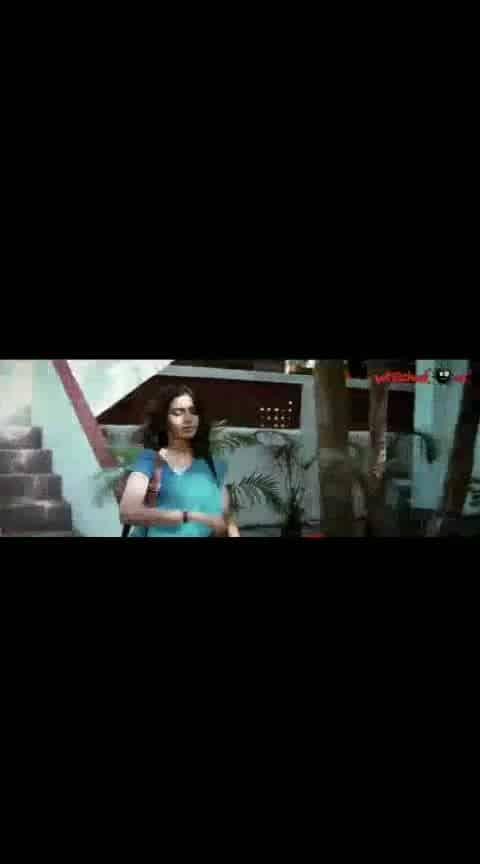 #nagachaitanya #samantha #emmayachesave #lovesong #videoclip #whatsapp-status