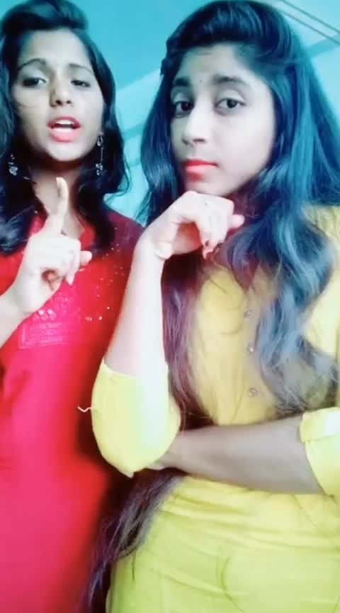 #uppalbal #lovelypavani #dramebaaz