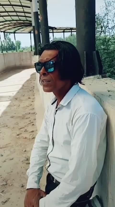 barsat k din aaye by salman khan bro