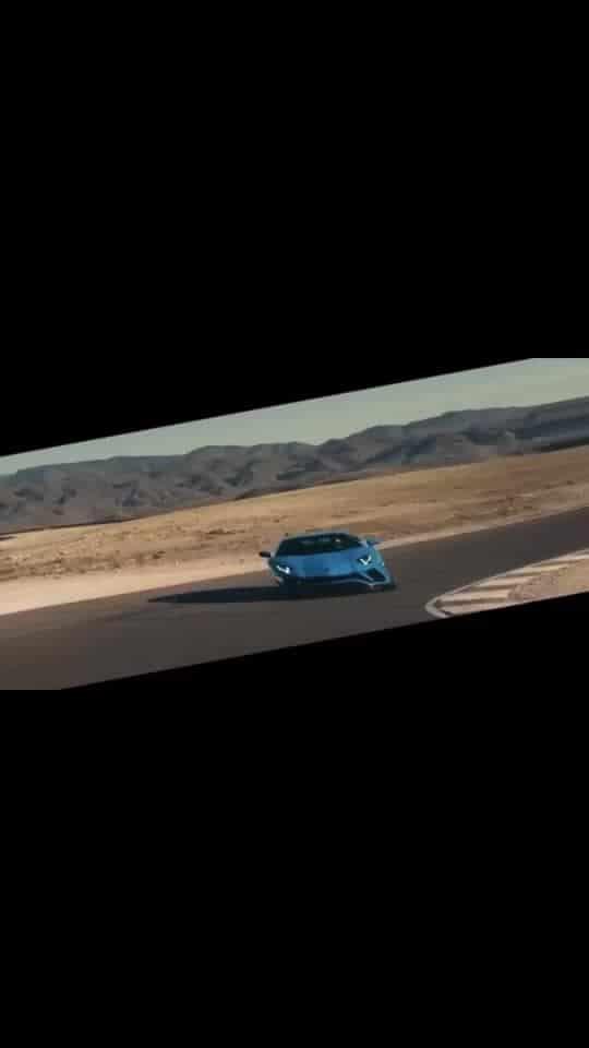 Lamborghini  #lamborghini #lambo #italian #cars