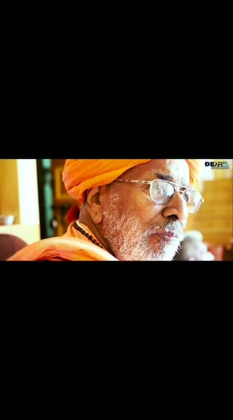 gurupurnima 🙏#gurupurnima2019 #guru-gyan #ropo-style roposo love