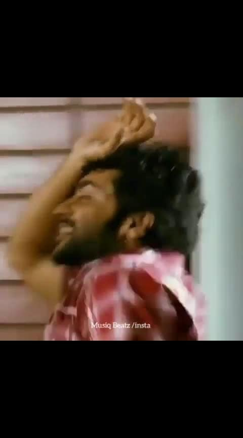 அஞ்சல!!!💛 #surya #harrisjayaraj #love #roposo-tamil #tamillovesong #varanamairam #filmistan