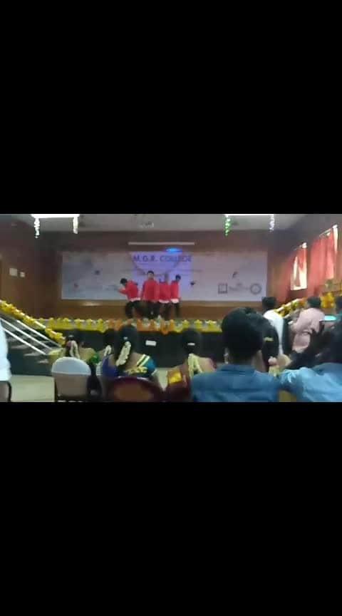 😉☺#roposo-dance #dance #competition #roposo-dancers #dancemusic