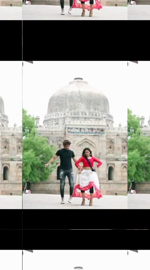सुपर हिट डांस #dance_lover #dancerslifestyle #ishqbaaz #mohobbatein #bollywooddance #hit #superhit #mostbeautifulmomment