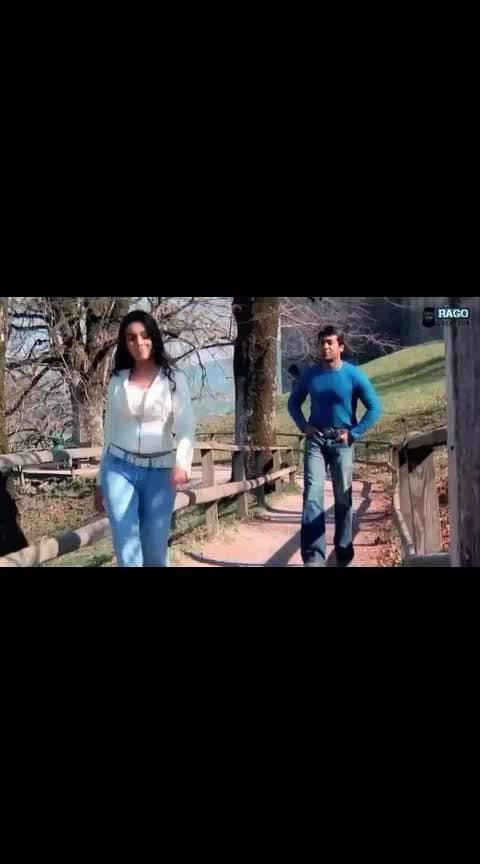 #gajini #surya #hasin #hrudayam #super_song #love_beats #whatsapp_status_video