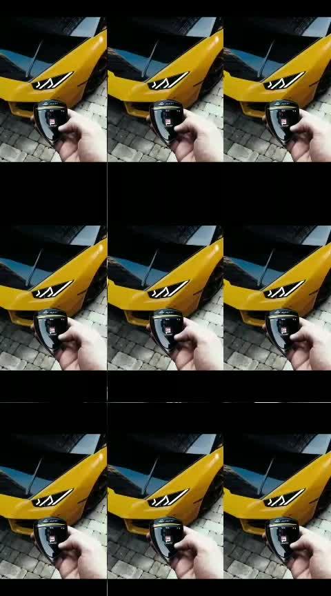 #salmankhan #bollywood #katrinakaif  #deepikapadukone  #bharat #love #beingsalmankhan  #instagram #like #bhfyp #lamborghini #ferrari #cars #supercars #porsche #bmw #audi #supercar #mercedes #car #mclaren #luxury #lambo #bugatti #bentley #aventador #huracan #carsofinstagram #carporn #rollsroyce #luxurycars #astonmartin #amg #pagani #luxurylifestyle #carlifestyle #lamborghinihuracan #v #ford #bhfyp