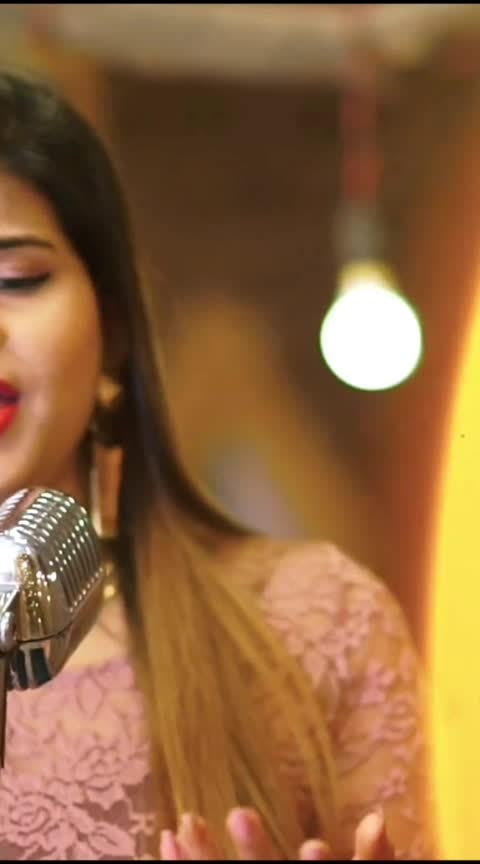 #tuhire  #tu_hi_re   #roposo-rising-star-rapsong-roposo   #roposostar  #youtubeindia  #linkinbio   #promotion