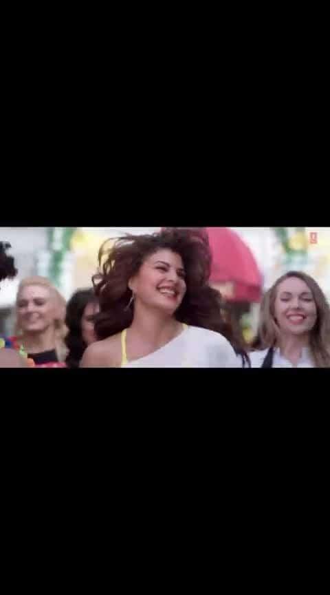 #roy #chittiyan_kalainya_ve #superb #whatsapp_status_video