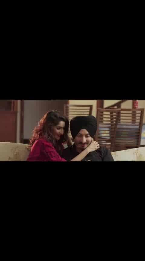 #best_song#farak#virasat_sandhu#👌👌👌👌👌👌👌