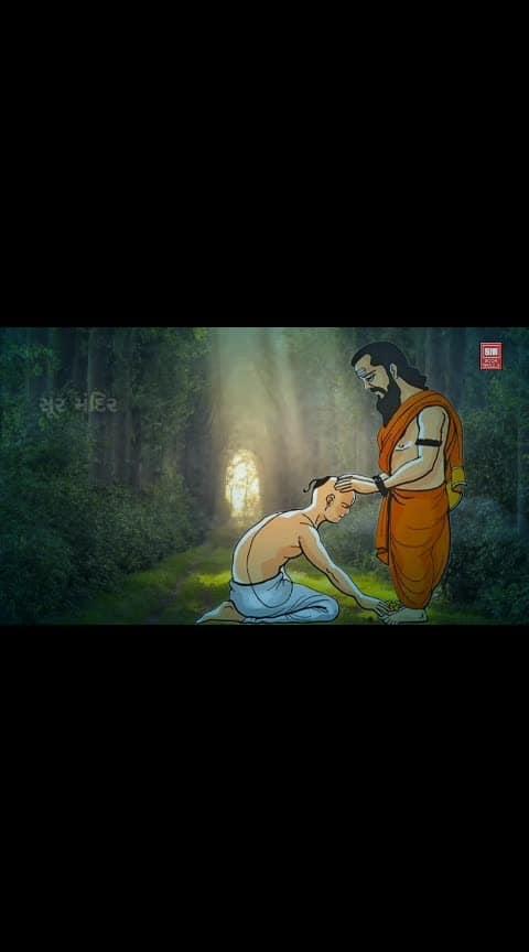 गुरु_पूर्णिमा_2019_Special_भजन_I_Guru_Purnima_Special_Bhajans_#gujaratibhajan #bhakti-bhajan #roposo-bhajan #bhajan